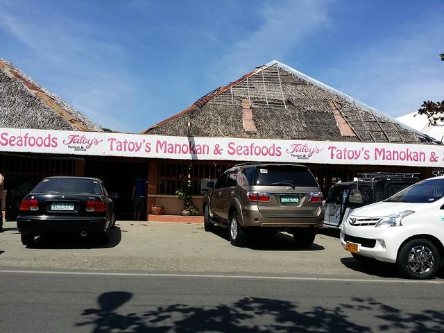 iloilo-tatoys-restaurant