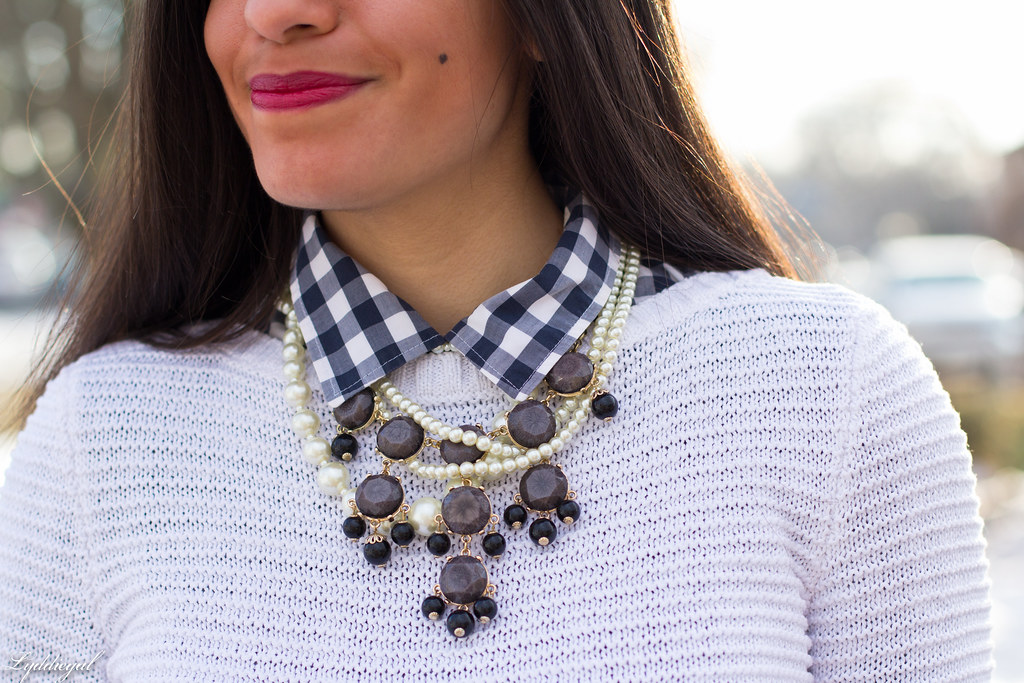layered statement necklaces-5.jpg