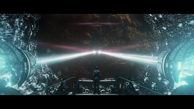 [2013全球过亿票房美国小说改编科幻冒险大片][安德的游戏][720p高清]