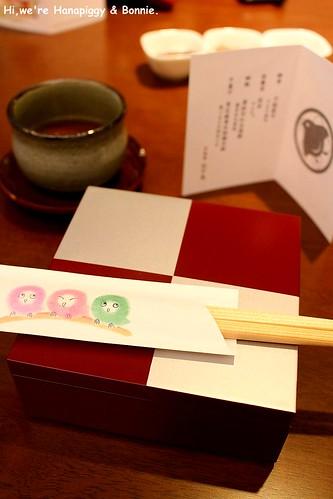 日本茶 花千鳥(32)