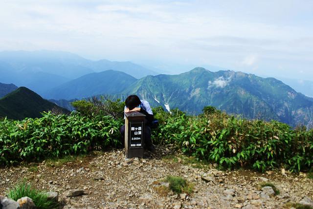 越後駒ケ岳_51