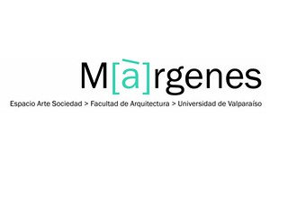 MARGENES