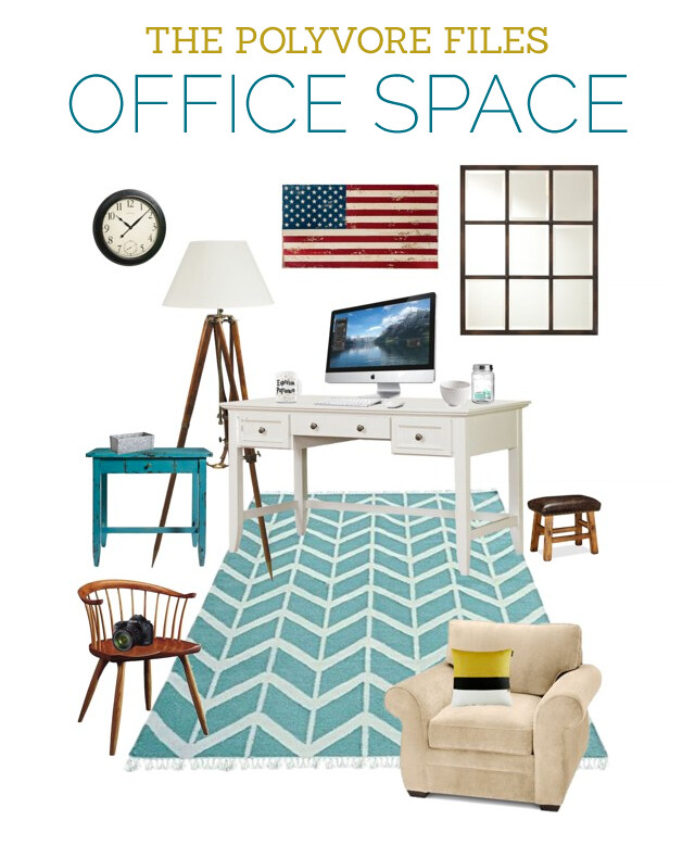 TPF-OfficeSpace-1