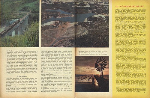 Enciclopédia, Nº 12, Abril 1968 - 39