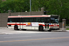 7061: 39D Finch East to Neilson