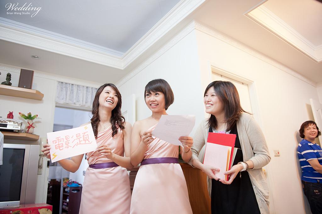 '台北婚攝,婚禮紀錄,台北喜來登,海外婚禮,BrianWangStudio,海外婚紗54'