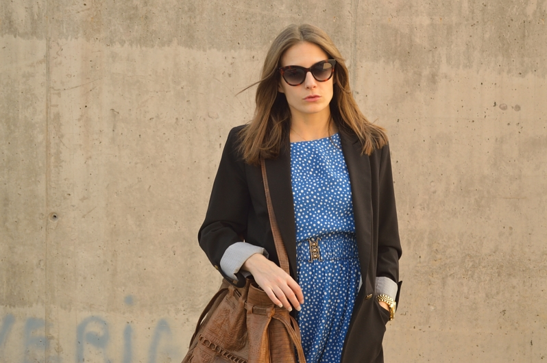 lara-vazquez-madlula-blog-fashion-blue-dress