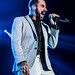 20140322_Backstreet Boys_Sportpaleis-18