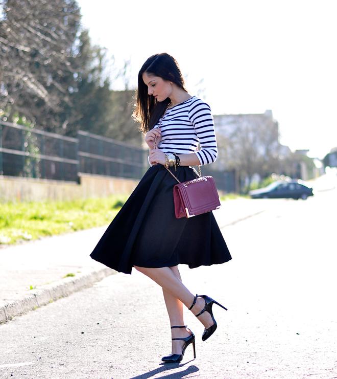 Midi Skirt_04