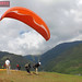 2nd FAI Asian Paragliding Accuracy Championship