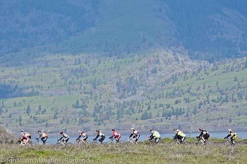 Gorge Roubaix - Sunday-8