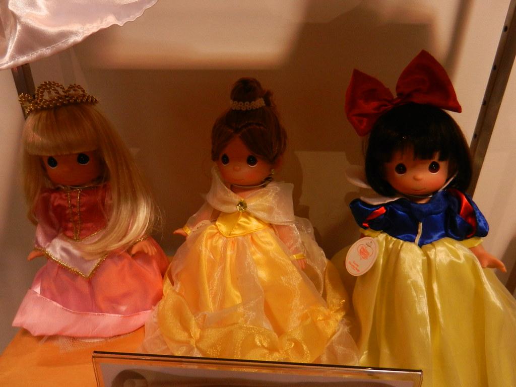 Un séjour pour la Noël à Disneyland et au Royaume d'Arendelle.... 13605002063_b52c057877_b