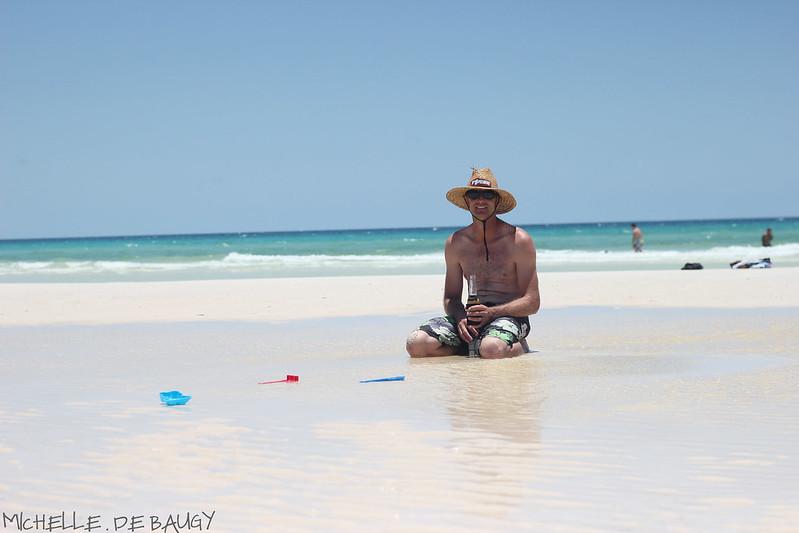 30 December 2013- Fraser Island009