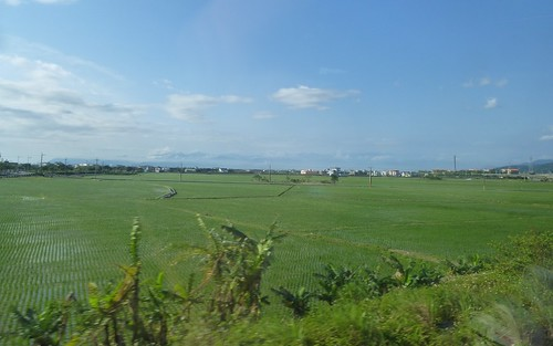 Taiwan-Taipei-Hualien-Train (48)