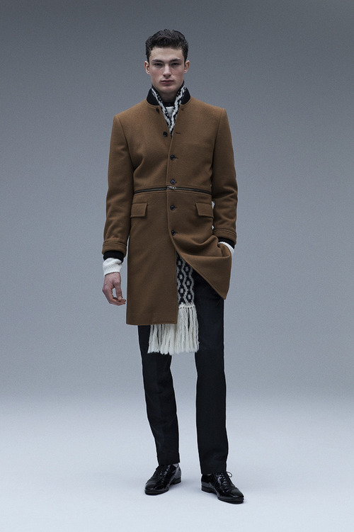 Duncan Proctor0008_AW14 SAWHNEY(fashionsnap)