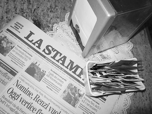 giornale_Chieri2014_IMG_1424 copia