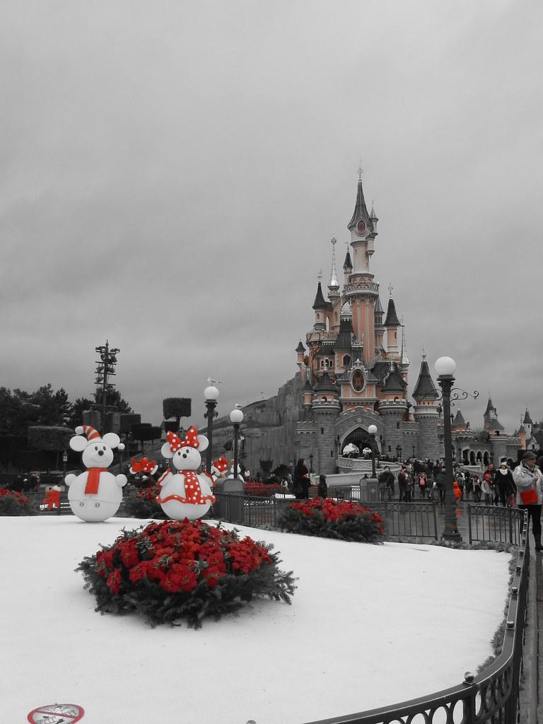 Un séjour pour la Noël à Disneyland et au Royaume d'Arendelle.... - Page 6 13899116965_c5a2a2c39d_b