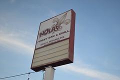 Nola's Finest Bar & Grill 127