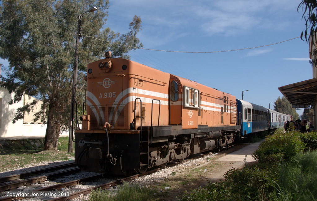 Piry 233 Lla Argolis Greece Tripcarta