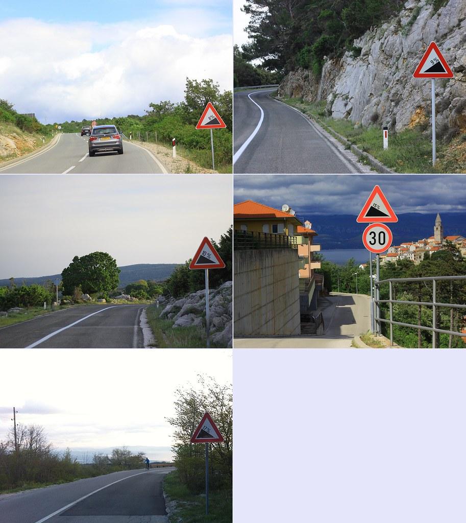 croatia09