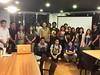 #MiniFFC s2015e05, BITSPACE Makati