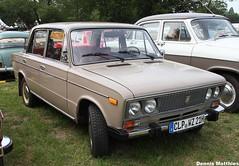 Lada/VAZ/AvtoVAZ