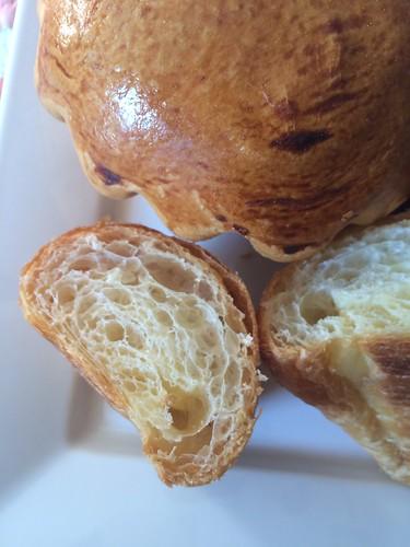 Bread   Alexander's Patisserie