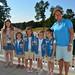 2015 Girl Scout Golf Classic