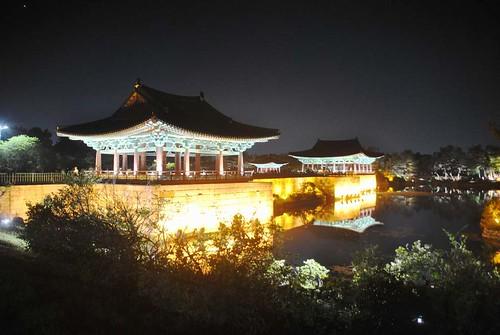 121 Anapji Pond en Gyeongju (43)