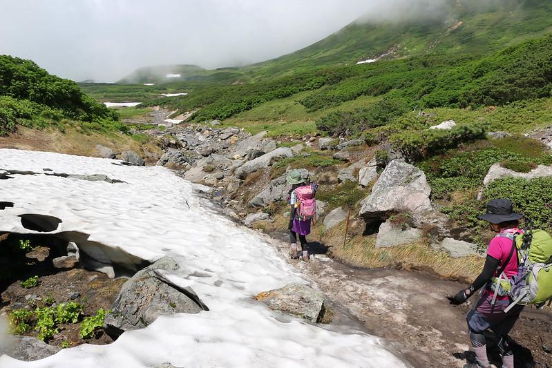 2014-07-20_01132_北海道登山旅行.jpg
