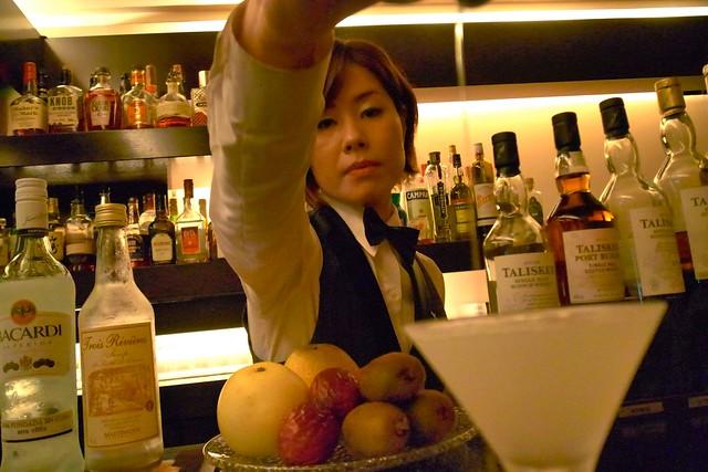 20150630Bar Skye,Namba,Osaka