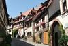 Ausflug nach Weinheim 3