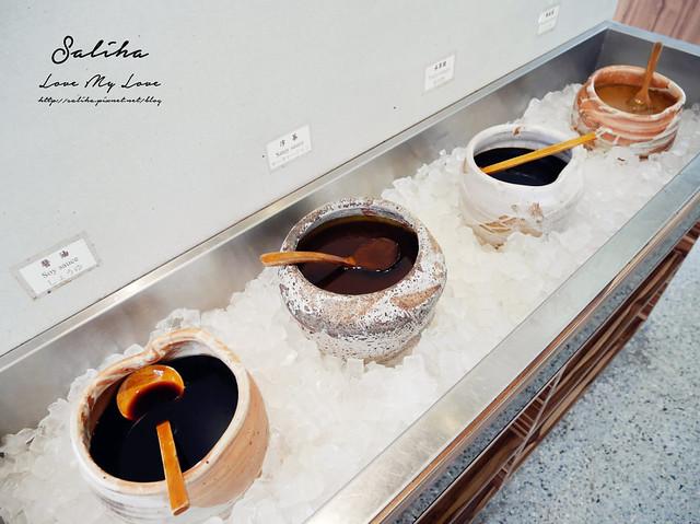 三峽北大餐廳上水樸石涮涮鍋 (5)