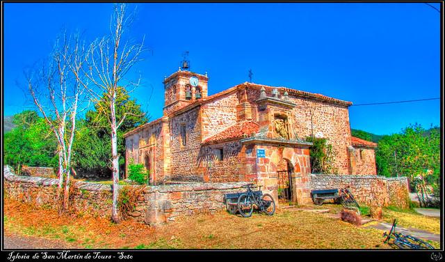 2015_08_02_Reinosa_Hermandad_Campo de Suso_033