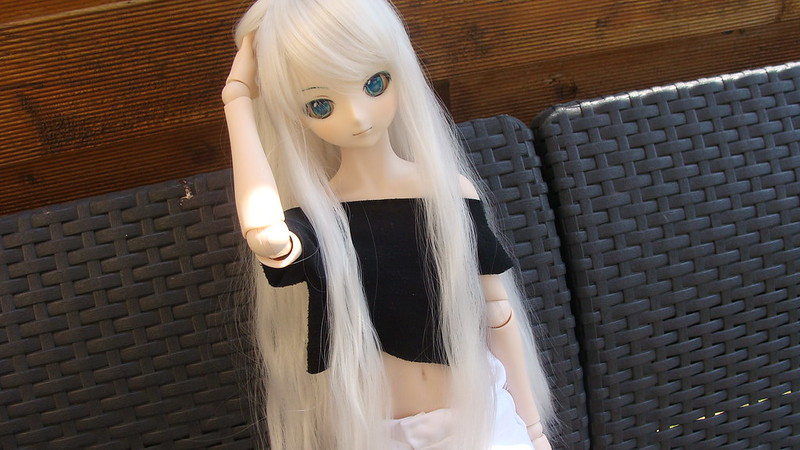 [Volks Dollfie dream] la neige p11 19671514321_7b0903c9c9_c
