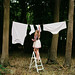 Hang me out to dry by Once upon a time in Alex land..(Alexandra Cameron)