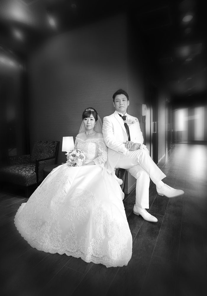 15jul25igarashitei_yui_wedding03