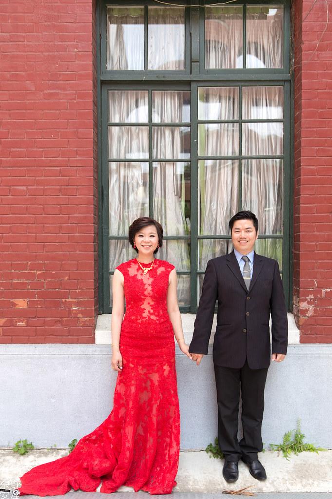 台南婚攝-Jacky&Tina-訂婚家宴X濃園 (69)