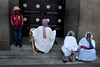 Debre Libanos Monastry, Ethiopia