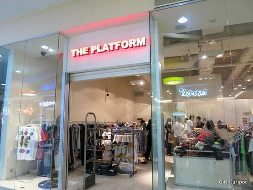platform-robinsons-galleria.jpg