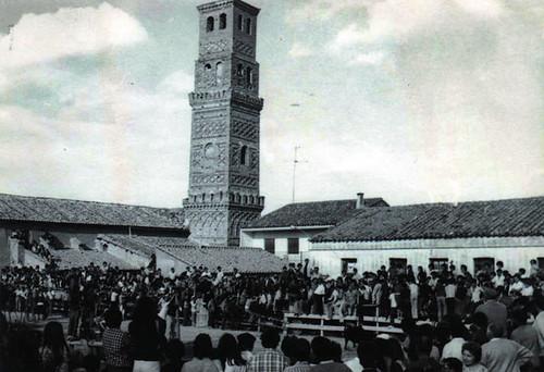 Peñaflor c.1976