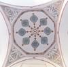 Inner Dome of Muradiye (III) by yldrmeda