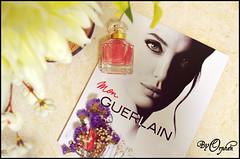 Mon Guerlain ~ 2