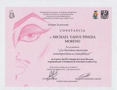 ¿La literatura mexicana contemporánea es transfóbica?