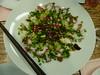 タコのカルパッチョ 「料理男子×かどや製油」料理教室