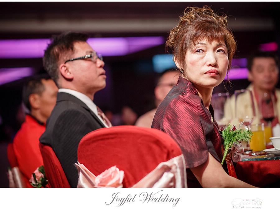 婚攝 小朱爸 IMG_00188