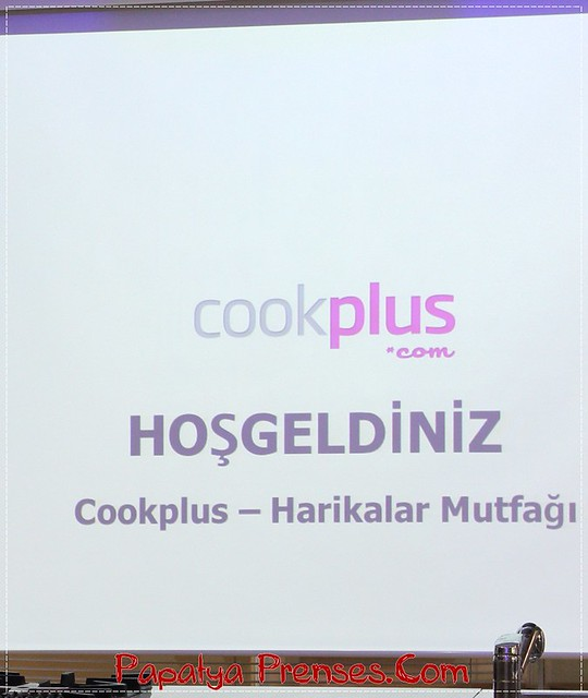 cookplus 010