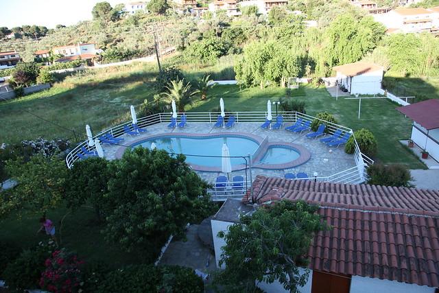 Villa Maria Troulos Email Address