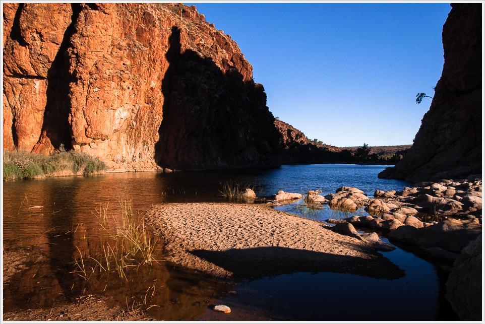 2013 05 25_z2strony_Uluru_DSC_0088