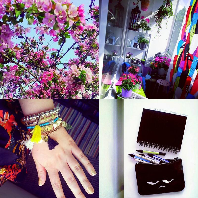 instagram89